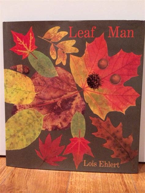 leaf man ala notable 0152053042 122 best books and activities images on book