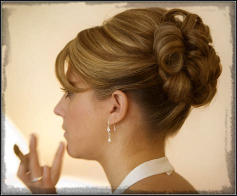 foto de peinado con pelo mediano peinados para cabello medio corto para impresionar