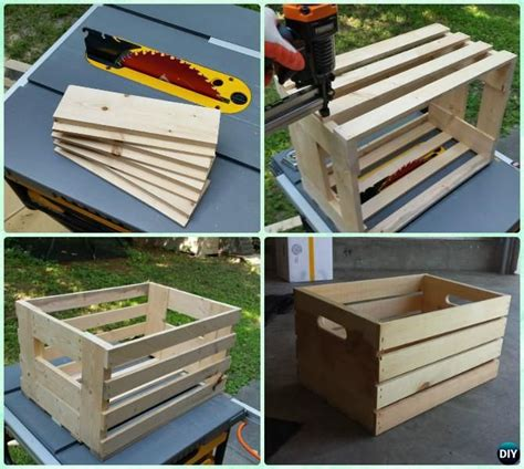 diy crate couch 17 best images about furniture on pinterest train bed