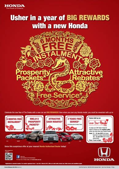 toyota new year promotion 2015 honda new year promotion storewide cars