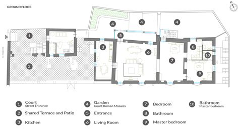 400 square feet to square meters 100 square meters to feet fascinating 400 sq meters