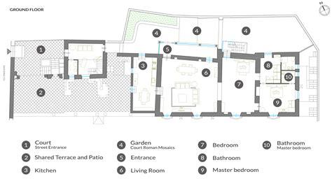 25 square meters to feet 100 square meters to feet fascinating 400 sq meters