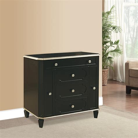 Matte Black Wardrobe by Pulaski Furniture Matte Black Jewelry Armoire Ds 730090