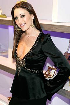 Tamara Mellon Has Emails Hacked By Husband by Tamara Mellon S Ex Husband Hired Detectives To Hack Into