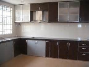 Things to know about aluminum kitchen cabinets my kitchen interior