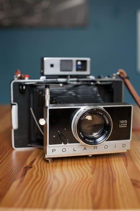 retro polaroid the 25 best vintage polaroid ideas on