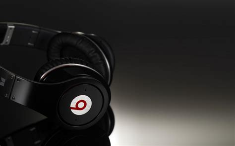 Headphone Stereo Beats Hd By Dr Dre Termurah Bass beats by dr dre wallpapers wallpaper cave