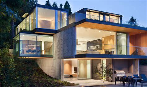 interni casa moderna hotel r best hotel deal site