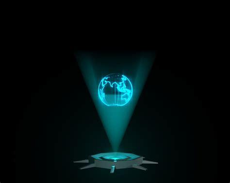 blender 3d hologram tutorial blender 3d hologram by logichy on deviantart