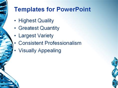science template powerpoint science powerpoint backgrounds