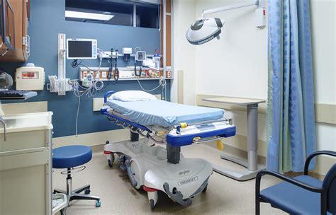 uconn emergency room aeccafe archshowcase