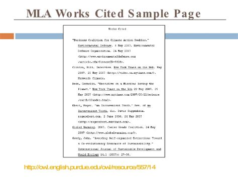 apa format works cited generator how to write an academic cv for phd application