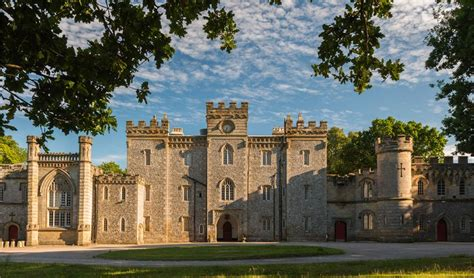 castle weddings south west castle goring wedding venue worthing west sussex