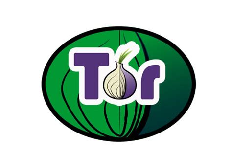 onion tor facebook helps tor project get official recognition for