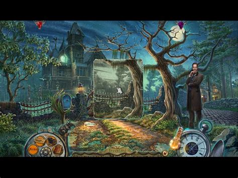 dark tales 2 dark tales 6 edgar allan poe s the fall of the house of