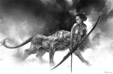 image god of war ascension concept andy park 1000 images about species on
