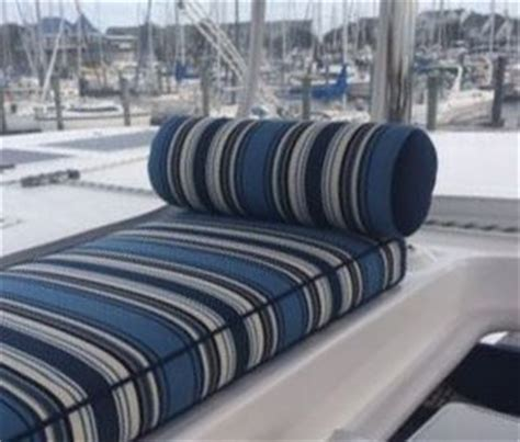 bench seat cushions boat 211 best images about customer photos on
