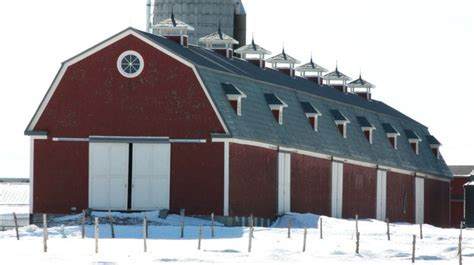 Ferme De Grange by 14 Best Images About Granges On Sa Do And Moment