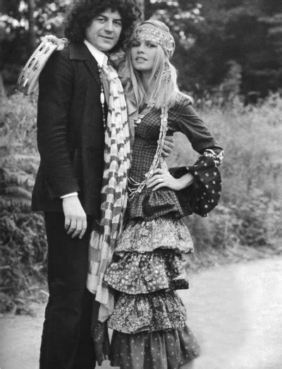 1970s boho hippie fashion 1960s hippie fashion google search 60 s pinterest