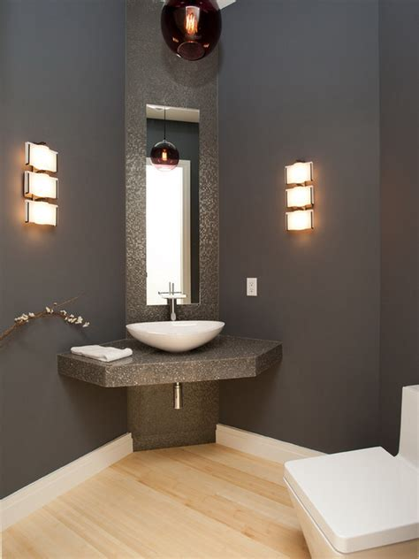 small bathroom wall lights bahtroom calm wall paint for small bathroom with cool wall