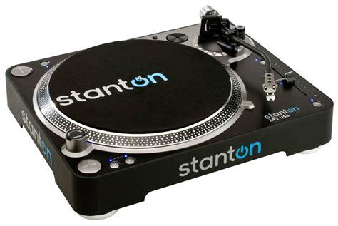 stanton t 92 usb dj equipment dj gear phono cartridges