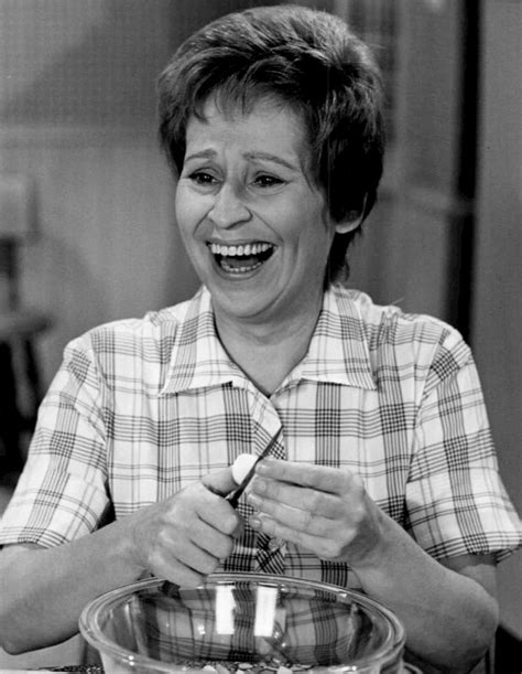 alice ghostley alice ghostley wikipedia