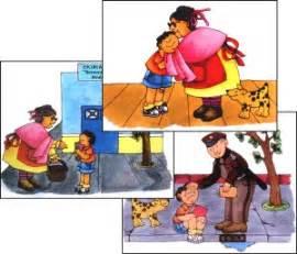 libros4 paco el chato recursos educativos para infantil y primaria 187 paco quot el chato quot
