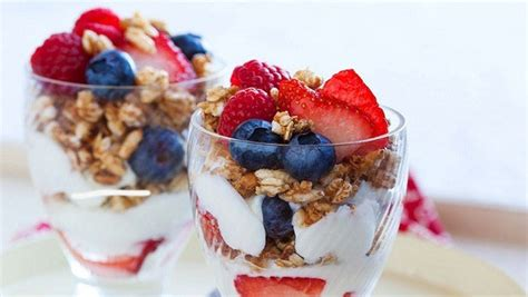 bodybuilding and healthy fats healthy bodybuilding burning breakfast diet
