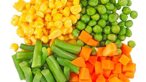 vegetables recall listeria concern prompts recall of popular frozen veggies
