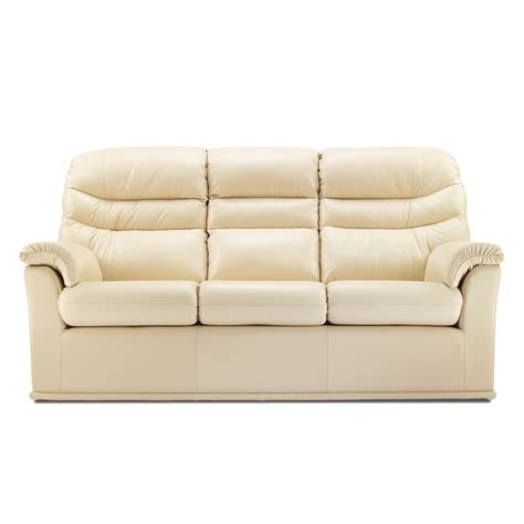 Sealy Leather Sofa Sealy Sofa Smalltowndjs Sealy Sofa
