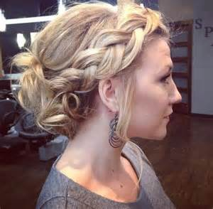 of honor hairstyles maid of honor hair hairstyles how to