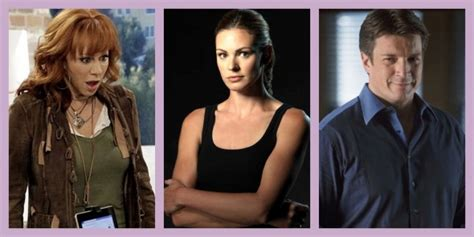 cancelled or renewed status of cw tv shows cancelled or renewed abc tv shows status