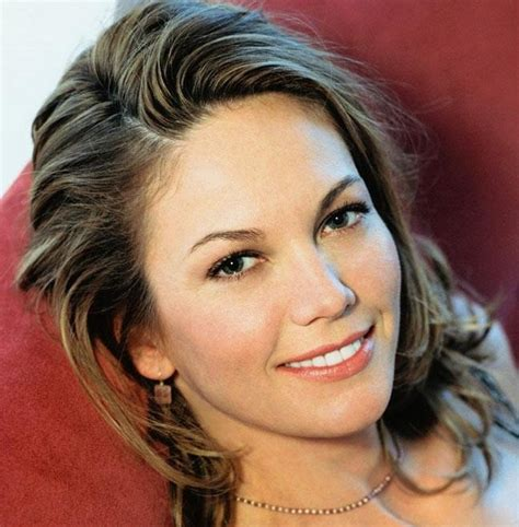 48 year old hair color cynthia crestwood diane lane 5 7 quot 48 years old