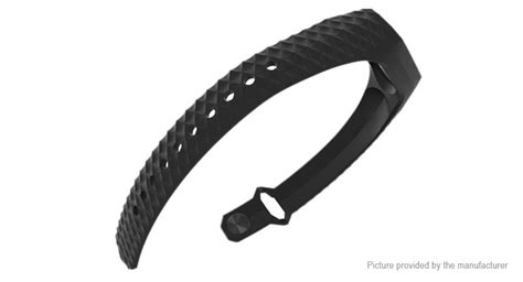 Mijobs Replacement Wrist Grey For Xiaomi Mi Band 2 1 1 98 mijobs tpu anti lost replacement wristband for xiaomi mi band 2 authentic at fasttech