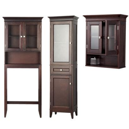 fieldcrest armoire white fieldcrest bathroom collection bathrooms pinterest