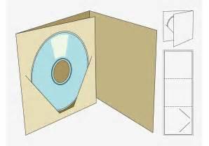 cd illustrator template cd box template free vector stock graphics