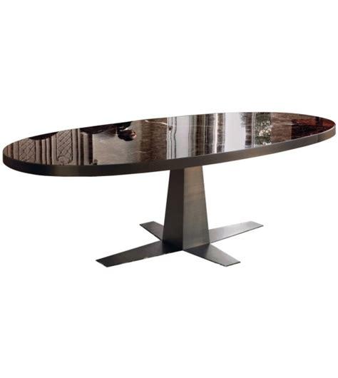 longhi tavoli longhi tavolo milia shop