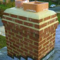 Chimney Inspection Baltimore - chimney inspection town and country chimney service