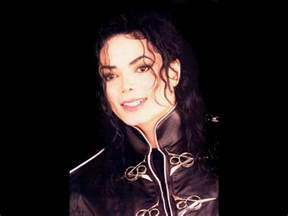 Michael Jackson Mj Michael Jackson Wallpaper 26221410 Fanpop