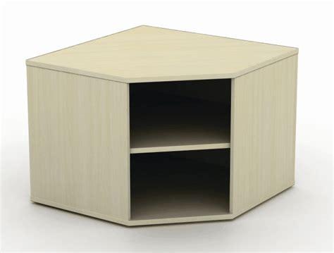 corner seat storage unit corner storage units