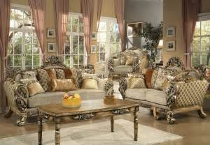 Living Room Furniture Styles Living Room Furniture Make A Step Further Best Decor Things