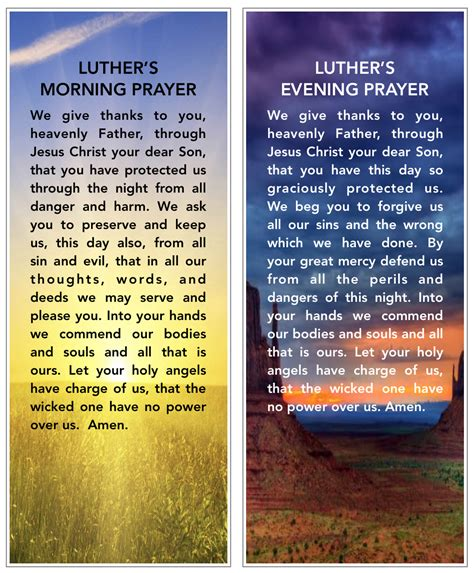 lutheran prayer prayer ministry victory lutheran church
