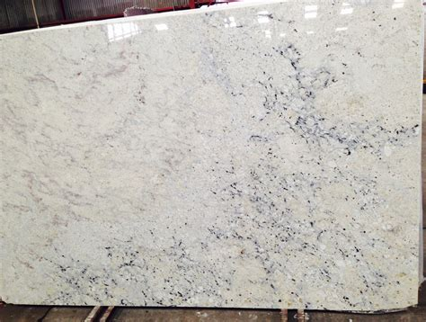 bianco romano granite bianco romano granite related keywords bianco romano