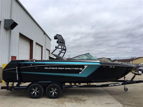 air nautique boat price nautique super air nautique 230 boats for sale boats