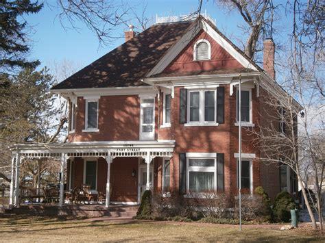 utah house file meek house draper utah jpeg wikimedia commons
