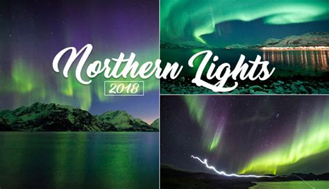 best place to see northern lights 2017 best places to see northern lights in 2018 hours tv