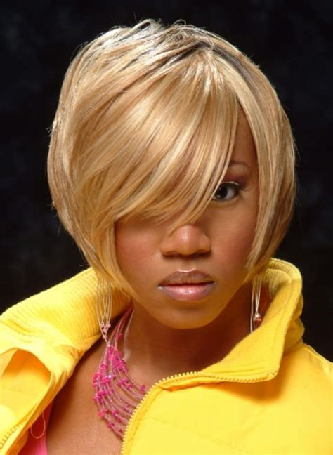 stylish bob hairstyles for black women 2015 hairstyles 2015 stylish bob hairstyles for black women 2015 hairstyles