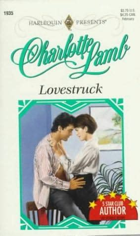 starstruck a lovestruck novel books lovestruck by