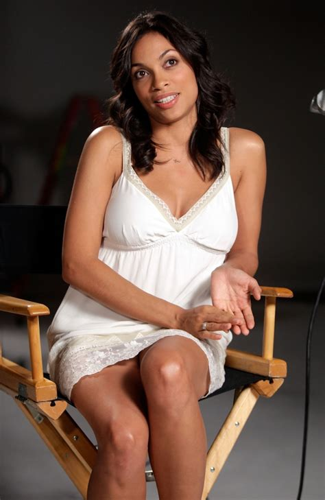 actress rosario dawson rosario dawson hot hd wallpapers sports updates