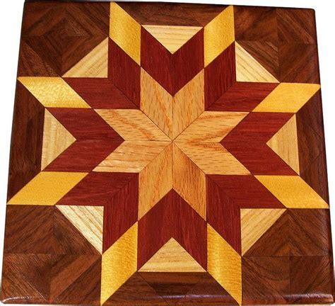 quilt pattern morning star bright morning star quilt block flickr photo sharing